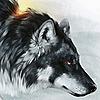 Khalliys's avatar