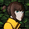 KhalMirmidon's avatar