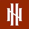 KhalNik's avatar