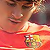 khalodinho's avatar