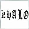 khaloflame's avatar