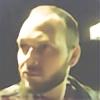 Khalophis's avatar