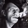 Khalov's avatar