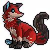 Khalypso's avatar
