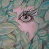 Khalysha's avatar