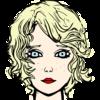 Kham-Ur's avatar