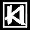 khamakerart's avatar
