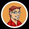 Khamatov's avatar