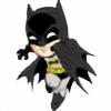 khameed07's avatar