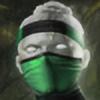 Khameleon-plz's avatar