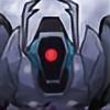 khameleon029's avatar