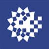 khamenei-ir's avatar
