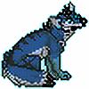 Khamisu's avatar