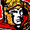 Khamomile-Tea's avatar