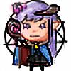 KhamsinD's avatar