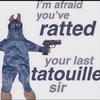 KhamulTheEasterlingx's avatar