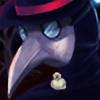 Khamykc-Blackout's avatar