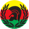 Khan-Krum's avatar