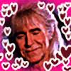 khan-lovr's avatar