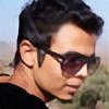 khan2215's avatar