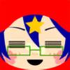khanai-yumi's avatar