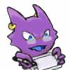 Khanair's avatar