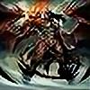 Khanarr's avatar