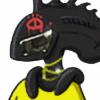 Khanashi's avatar