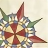 KhandiMahn's avatar