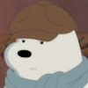 Khandle's avatar