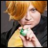 Khandri's avatar