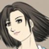 Khaneety's avatar