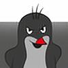 Khanemis's avatar