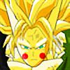 khangas1's avatar