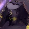 KhangHyunMun's avatar