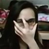 khanhlinh10's avatar