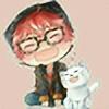 khanhngan251's avatar