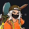 KhanhNguyen95's avatar