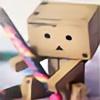 khanhvu9000's avatar