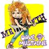 Khanivo's avatar