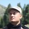 khanjkkhan's avatar