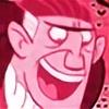 KhanLovr75's avatar
