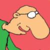 khanofgalaxy's avatar