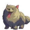Khanofthegreenfire's avatar