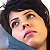 khanoomi's avatar
