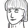 Khantalas's avatar