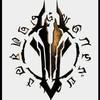 khanthedominator's avatar