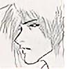 Khantos17's avatar