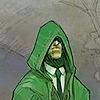 khaofang7248's avatar