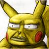 KhaoMortadios's avatar